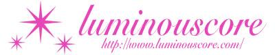 luminouscore(ルミナスコア) official web site