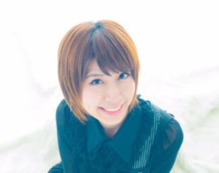 Rinのイメージ